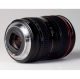 CANON 24-105 EF F4L IS USM