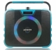 PARLANTE BLUETOOTH PANACOM SP-3080