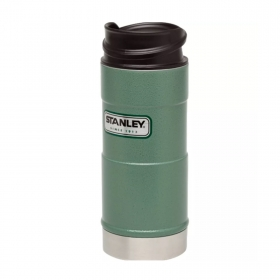 VASO STANLEY ONE HAND 354ML