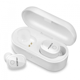 AURICULARES BLUETOOTH PCBOX