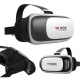 LENTES DE REALIDAD VIRTUAL VRBOX